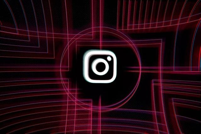 https: img.okezone.com content 2020 09 14 16 2277458 instagram-pertimbangkan-fitur-berbayar-di-tautan-keterangan-foto-kqV8UTd273.jpg