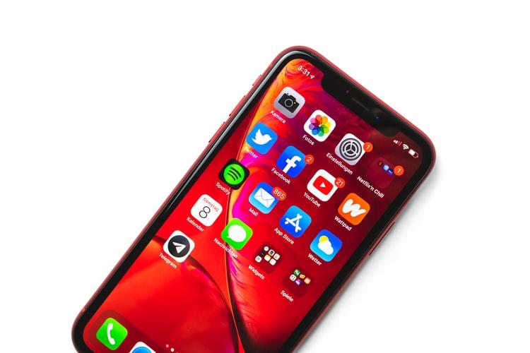 https: img.okezone.com content 2020 09 14 16 2277550 jelang-rilis-ios-14-apple-revisi-pedoman-pengembang-game-di-app-store-oD0aOlFtf0.jpg