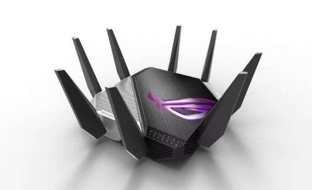 https: img.okezone.com content 2020 09 14 16 2277581 asus-buat-router-wi-fi-6e-pertama-untuk-game-ar-vr-zHNO3vrDi0.jpg