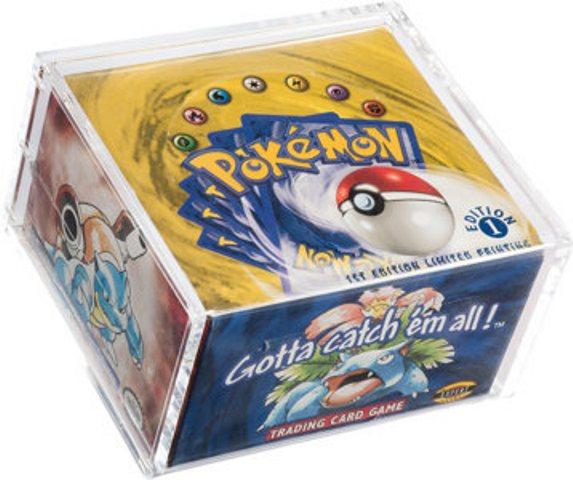 https: img.okezone.com content 2020 09 14 16 2277715 cetak-rekor-kartu-koleksi-pokemon-dilelang-seharga-rp2-9-miliar-j36PukIBJr.jpg