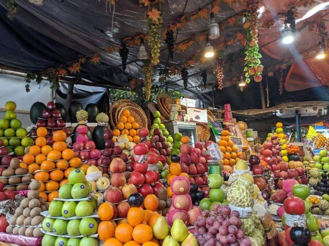 https: img.okezone.com content 2020 09 14 16 2277726 alquran-dan-sains-jelaskan-buah-buahan-tumbuh-dari-hasil-berpasangan-U0igH5AU4f.jpg