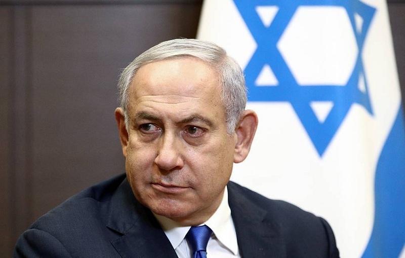https: img.okezone.com content 2020 09 14 18 2277436 peningkatan-kasus-covid-19-menggila-israel-berlakukan-lockdown-total-tiga-pekan-2zyzSNiO3I.jpg