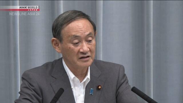 https: img.okezone.com content 2020 09 14 18 2277472 terpilih-sebagai-pimpinan-partai-berkuasa-yoshihide-suga-selangkah-lagi-jadi-pm-jepang-tQi9Pq8x1a.jpg