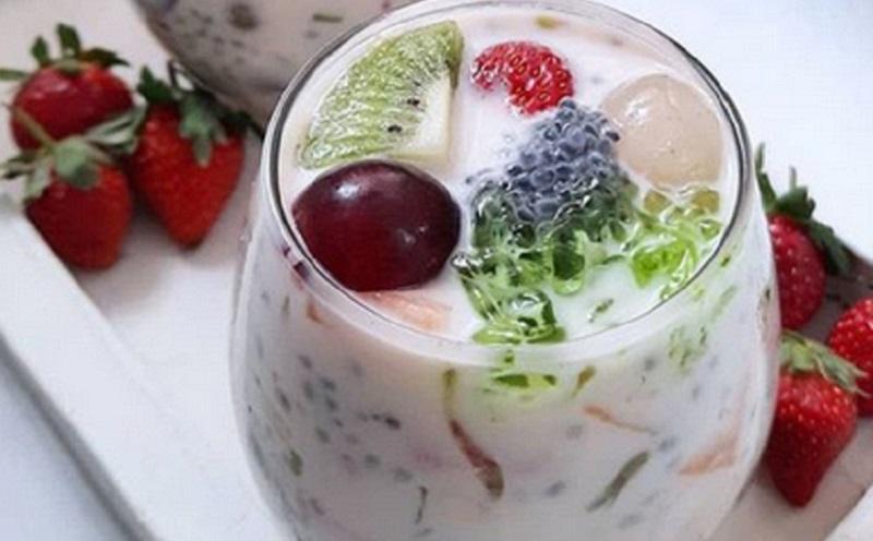 https: img.okezone.com content 2020 09 14 298 2277305 es-ximlu-dessert-menyegarkan-yang-asyik-dinikmati-saat-cuaca-panas-J3gEVzm1dA.jpg