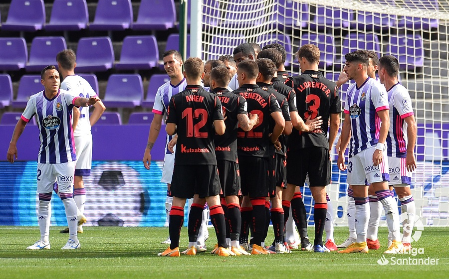 https: img.okezone.com content 2020 09 14 46 2277200 hasil-pertandingan-liga-spanyol-semalam-villareal-imbang-dan-valencia-pesta-gol-krzpQcmj8l.jpg