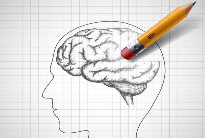 Demensia, Penyakit yang Menyerang Otak dan Pasien