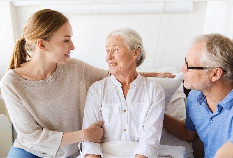 https: img.okezone.com content 2020 09 14 481 2277718 terapi-dini-demensia-alzheimer-bisa-hindari-kerusakan-otak-xkpqnQcxgy.jpg