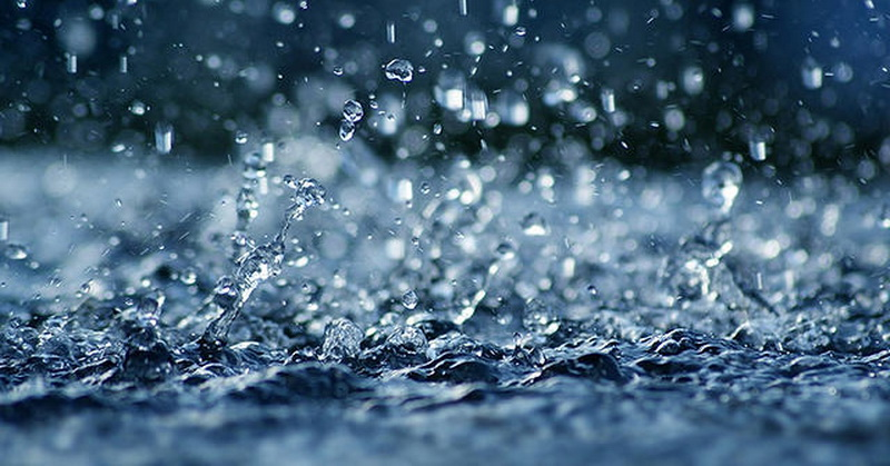 https: img.okezone.com content 2020 09 14 612 2277688 baca-doa-ini-ketika-turun-hujan-CRNaFbwXOu.jpg