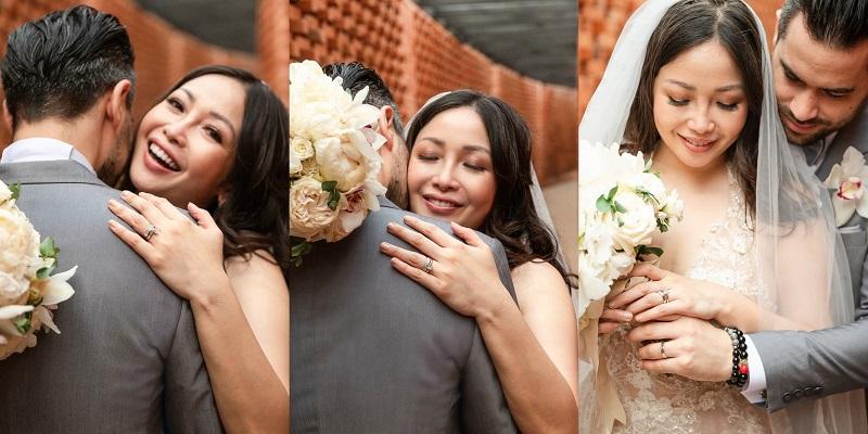 https: img.okezone.com content 2020 09 14 620 2277342 momen-bahagia-chef-marinka-menikah-di-usia-40-tuhan-tak-pernah-terlambat-1S2YFeR0tX.jpg