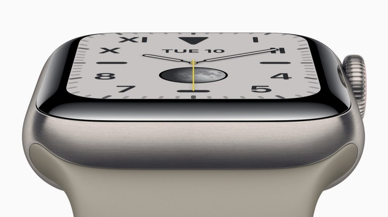 https: img.okezone.com content 2020 09 15 16 2277838 apple-watch-bantu-selamatkan-nyawa-polisi-setelah-aksi-penusukan-w6NYzb3eSz.jpg