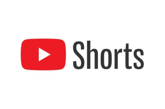 https: img.okezone.com content 2020 09 15 16 2277908 youtube-buat-fitur-video-pendek-bernama-shorts-saingi-tiktok-BYbaPjssj3.jpg