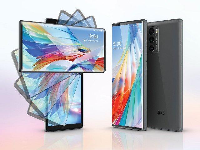 https: img.okezone.com content 2020 09 15 16 2277951 smartphone-layar-ganda-lg-wing-diumumkan-simak-spesifikasinya-zmFJ7AxyjJ.jpg