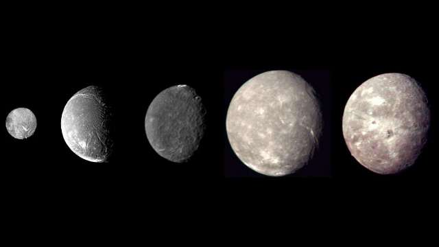 https: img.okezone.com content 2020 09 15 16 2278098 wujud-bulan-bulan-uranus-ternyata-mirip-neptunus-dan-pluto-3Rug4UTy4r.jpg
