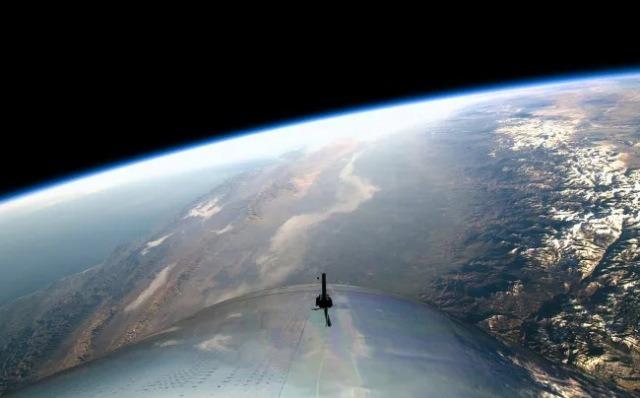 https: img.okezone.com content 2020 09 15 16 2278193 bulan-depan-virgin-galactic-lakukan-penerbangan-luar-angkasa-suborbital-o9QrLLIH1R.jpg