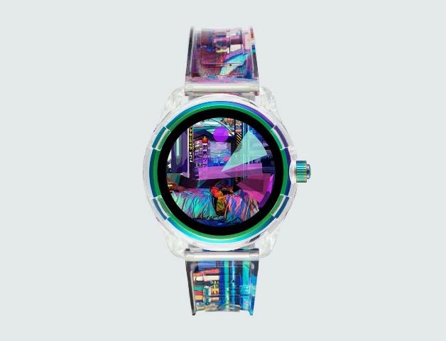 https: img.okezone.com content 2020 09 15 16 2278393 unik-smartwatch-ini-miliki-desain-game-rpg-cyberpunk-classic-ZjDgCeuBlB.jpg