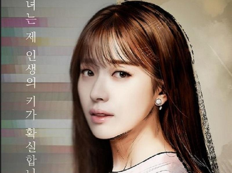 https: img.okezone.com content 2020 09 15 194 2278301 pesona-han-hyo-joo-saat-perankan-berbagai-karakter-BSAUECN6pk.jpg