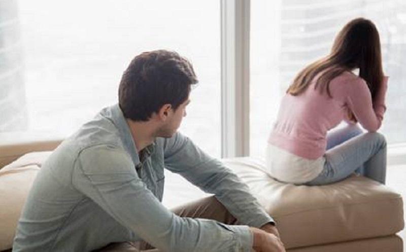 https: img.okezone.com content 2020 09 15 196 2278078 5-cara-mengatasi-perselingkuhan-dalam-suatu-hubungan-HSZquHI2we.jpg
