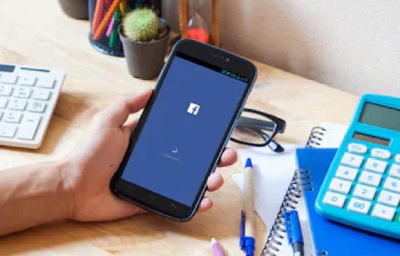https: img.okezone.com content 2020 09 15 320 2278187 dipecat-karyawan-facebook-ungkap-kegagalan-perusahaan-hentikan-manipulasi-politik-di-dunia-qWguuU2dNW.jpg