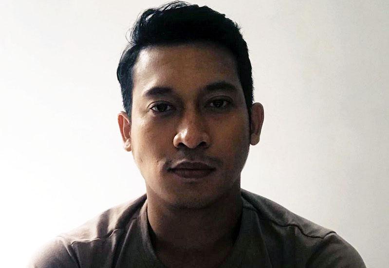 https: img.okezone.com content 2020 09 15 33 2277845 profil-ade-firman-hakim-yang-meninggal-diduga-karena-covid-19-nrIAudnaIj.jpg