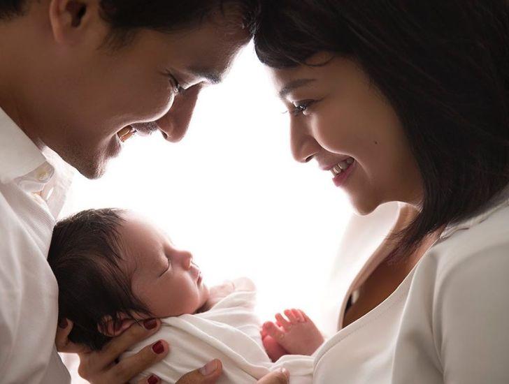 https: img.okezone.com content 2020 09 15 33 2278228 minim-pemasukan-bibi-ardiansyah-jual-koleksi-pribadi-demi-hidupi-vanessa-angel-bXoTDW098s.jpg