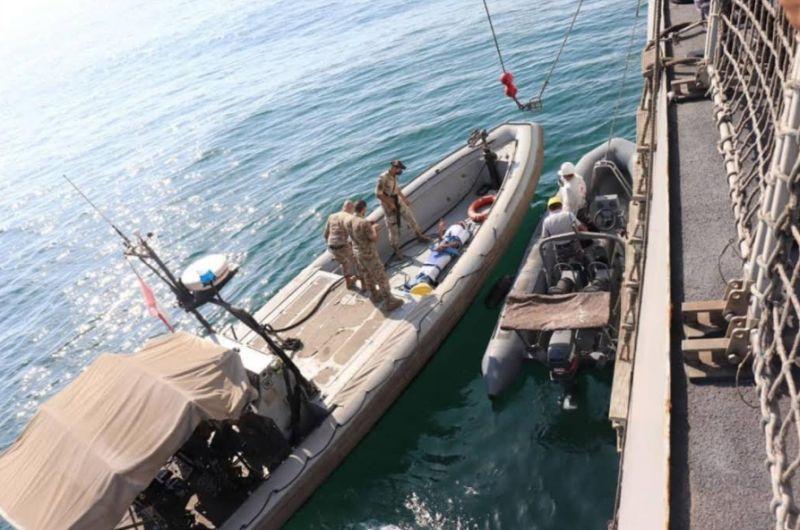 https: img.okezone.com content 2020 09 15 337 2278292 kri-sultan-hasanuddin-selamatkan-imigran-lebanon-di-tengah-laut-mediterania-o4yvAIl9zD.jpg