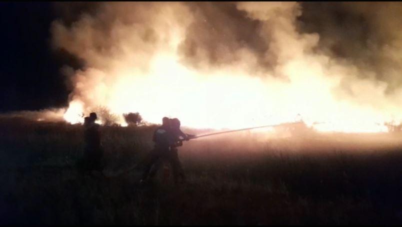 https: img.okezone.com content 2020 09 15 340 2278356 kebakaran-hebat-hanguskan-areal-bandara-tertua-di-pulau-sumba-819U3aeF0c.JPG