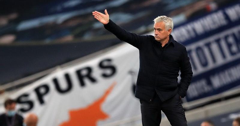 https: img.okezone.com content 2020 09 15 45 2278105 bukan-lampard-jose-mourinho-justru-yang-dipecat-sebelum-natal-f5Jed8Pqdi.jpg