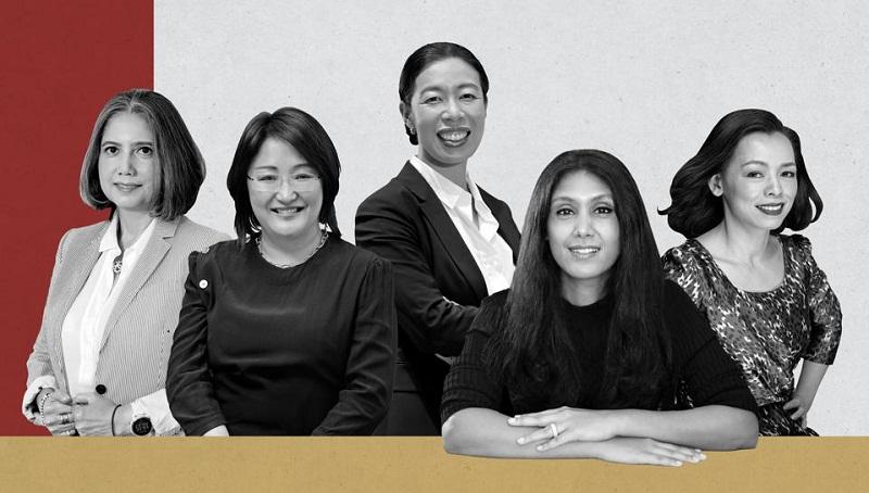 https: img.okezone.com content 2020 09 15 455 2278042 daftar-25-pebisnis-wanita-paling-berpengaruh-di-asia-ada-2-dari-indonesia-ykRJqPxNb5.jpg