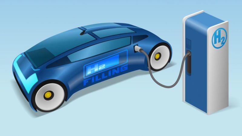 https: img.okezone.com content 2020 09 15 52 2278084 china-bakal-pacu-penjualan-mobil-hidrogen-lY5AKSdSpq.jpg