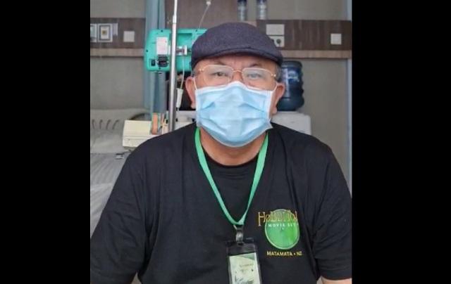 https: img.okezone.com content 2020 09 15 608 2278147 bupati-sergai-soekirman-terkonfirmasi-positif-virus-corona-Rkv0AKPfrl.jpg