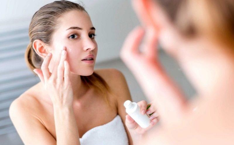 https: img.okezone.com content 2020 09 15 611 2277856 beautypedia-apa-itu-sunscreen-OwGJwwJ53A.jpg