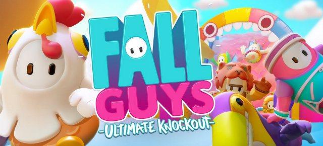 https: img.okezone.com content 2020 09 16 16 2278512 game-fall-guys-dapat-patch-1-07-untuk-cegah-kecurangan-IexsD9N7Gc.jpg