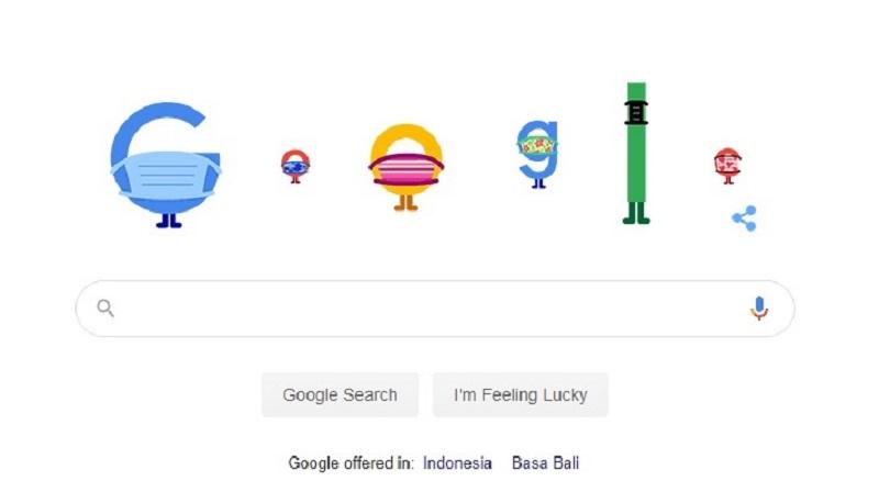 https: img.okezone.com content 2020 09 16 16 2278528 google-doodle-kampanyekan-masker-dan-physical-distancing-dFHHF4XfSl.jpg