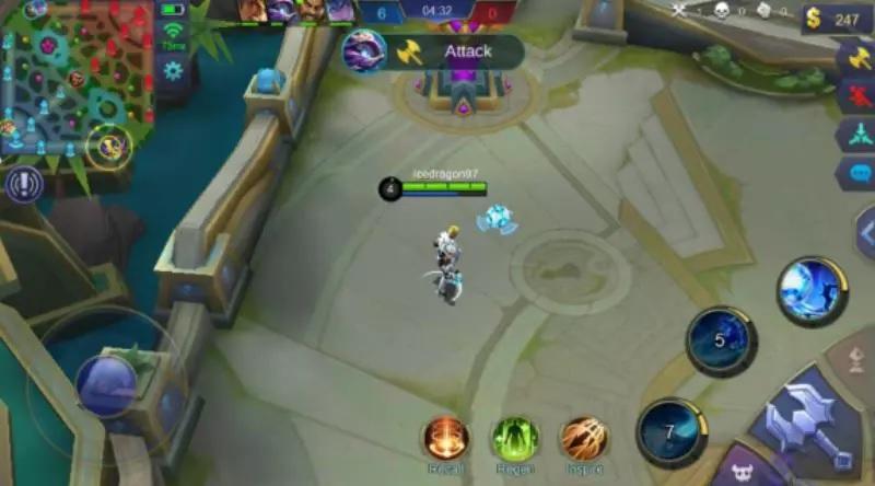 https: img.okezone.com content 2020 09 16 16 2278763 tingkatkan-kekuatan-hero-game-mobile-legends-ini-caranya-jE8lxyv31N.jpg