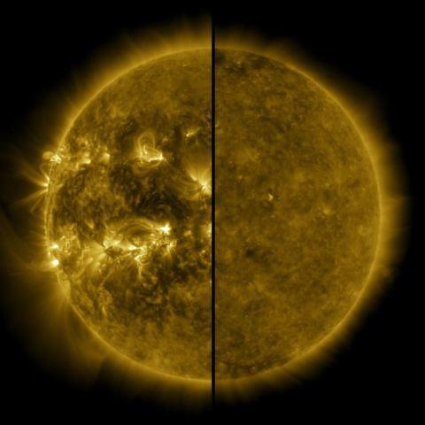 https: img.okezone.com content 2020 09 16 16 2278828 masuki-siklus-baru-matahari-jadi-lebih-tenang-cvZ9HNt06F.jpg