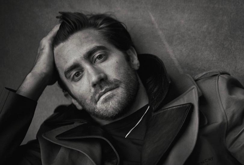 jake-gyllenhaal-denis-villeneuve-bakal-kembali-bekerja-sama-di-film-baru-Mr5PwJNQN2.jpg