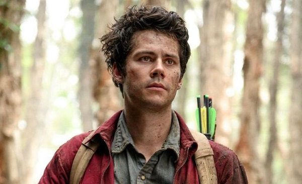 https: img.okezone.com content 2020 09 16 206 2278761 dibintangi-dylan-o-brien-intip-trailer-pertama-love-and-monsters-Oz3YmCWEUh.jpg