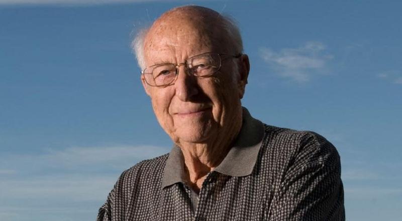 https: img.okezone.com content 2020 09 16 320 2278511 kabar-duka-ayah-bill-gates-meninggal-dunia-di-usia-94-tahun-cnbWKo8GFi.jpg