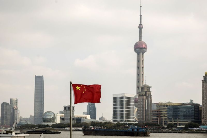 https: img.okezone.com content 2020 09 16 320 2278520 ekonomi-china-ancang-ancang-tumbuh-di-saat-negara-lain-resesi-cZGNpddA3v.jpg