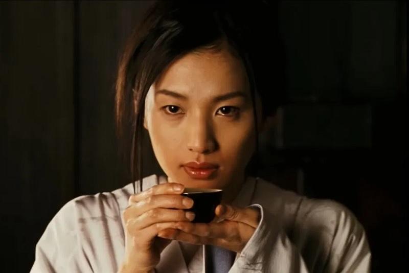 https: img.okezone.com content 2020 09 16 33 2278504 profil-sei-ashina-pemain-kamen-rider-hibiki-yang-diduga-bunuh-diri-H5P4XLqurw.jpg