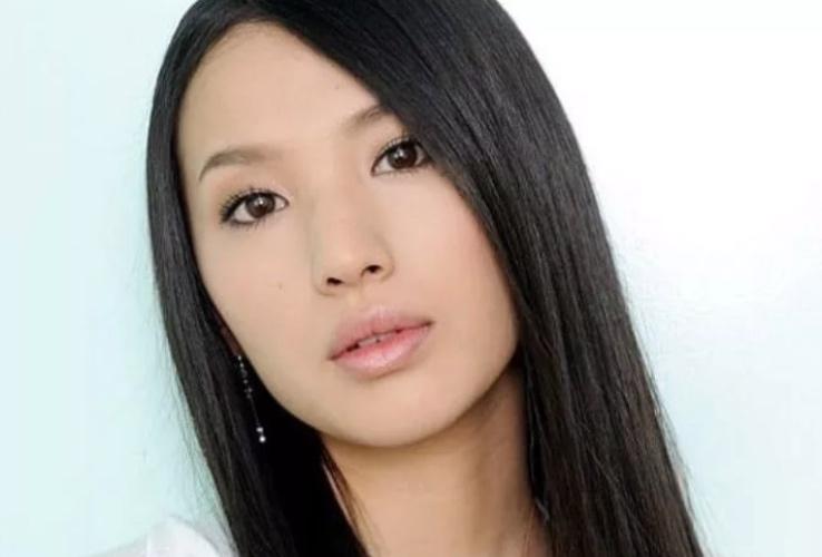 https: img.okezone.com content 2020 09 16 33 2278540 sederet-fakta-kematian-sei-ashina-pemeran-hime-di-serial-kamen-rider-hibiki-K9JPcsjeMx.jpg