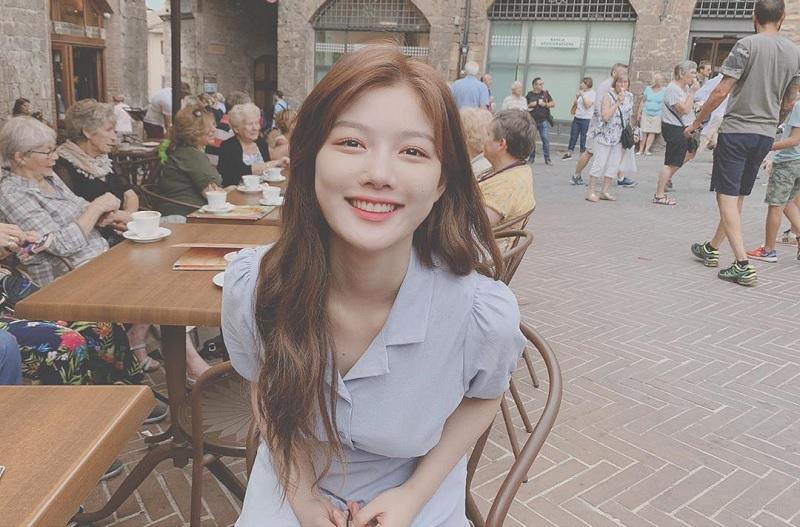 https: img.okezone.com content 2020 09 16 33 2278580 kim-yoo-jung-akan-satu-rumah-dengan-park-seo-joon-6JqZuJ2FPZ.jpg