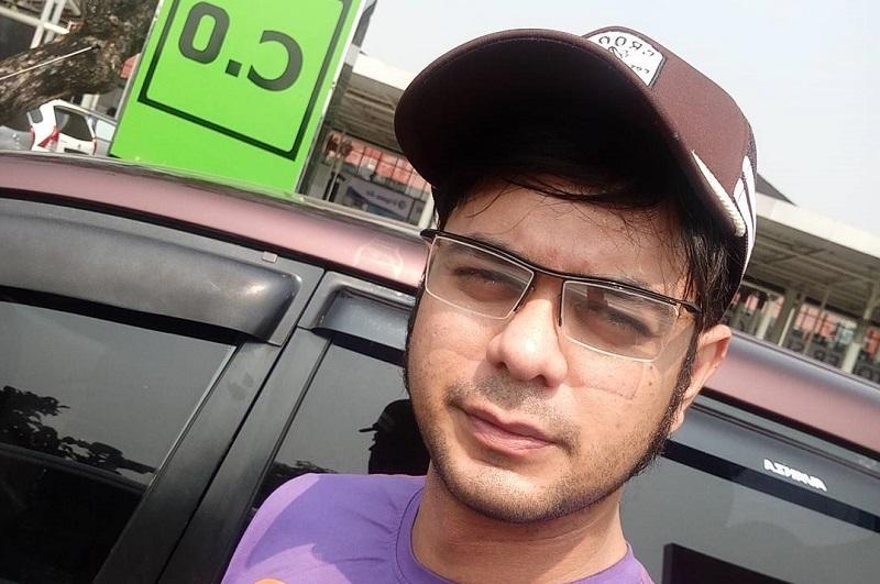 https: img.okezone.com content 2020 09 16 33 2278877 istri-menangis-tahu-rio-reifan-dukung-aksi-pelaku-body-shaming-ptmp5nR79N.jpg