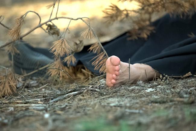 https: img.okezone.com content 2020 09 16 338 2278970 mayat-pria-di-apartemen-kalibata-city-diduga-dibunuh-di-tempat-lain-47nGcTosZe.jpg