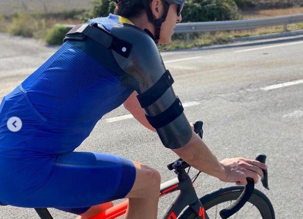 https: img.okezone.com content 2020 09 16 38 2278848 bersepeda-jadi-pilihan-marquez-untuk-kembalikan-stamina-pasca-pemulihan-cedera-f5eskYsSOX.jpg