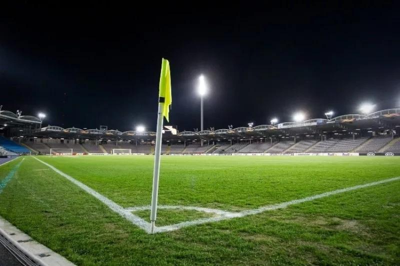 https: img.okezone.com content 2020 09 16 45 2278657 1-000-suporter-diizinkan-hadiri-laga-divisi-championship-liga-inggris-kapan-rEgE9Dw36L.jpg