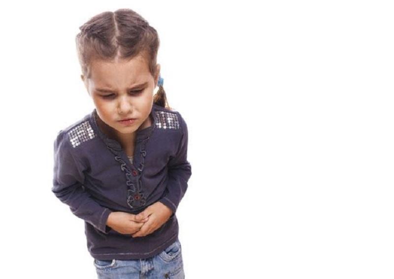 https: img.okezone.com content 2020 09 16 481 2278939 jangan-remehkan-diare-pada-anak-bisa-jadi-terinfeksi-rotavirus-0ZoeOArKK4.jpg