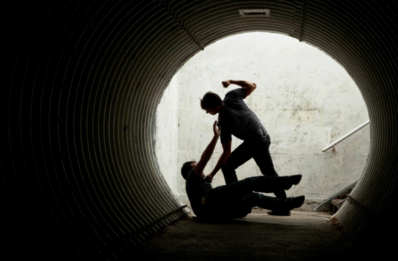 https: img.okezone.com content 2020 09 16 65 2278605 begini-langkah-kemendikbud-putus-rantai-kekerasan-bagi-siswa-TbSzdwVxBT.jpg