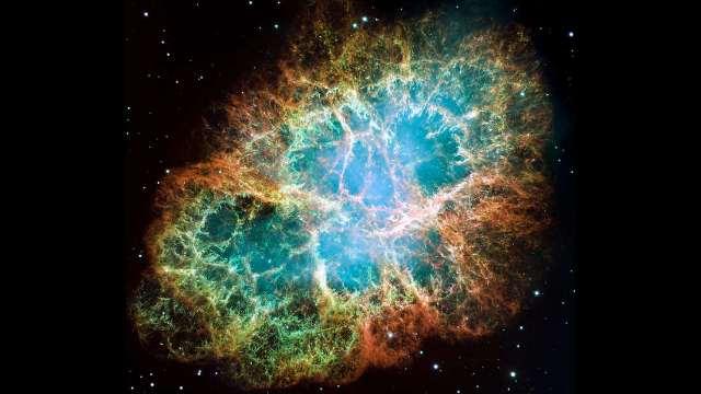 https: img.okezone.com content 2020 09 17 16 2279410 tabrakan-bintang-neutron-awal-terciptanya-emas-di-bumi-Bj5uFlnt1N.jpg
