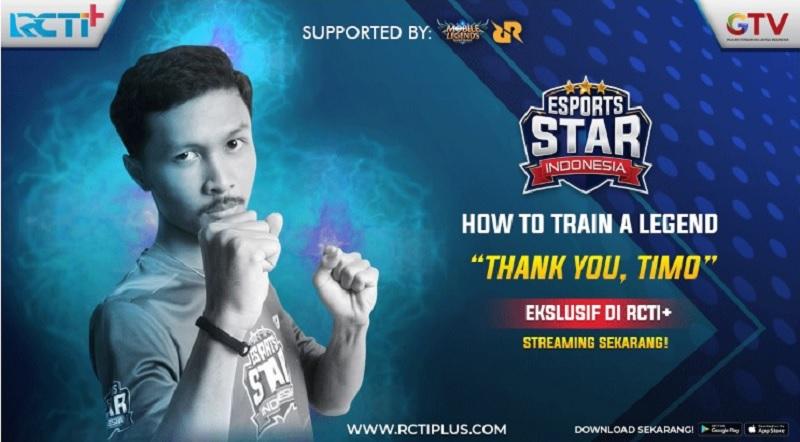 https: img.okezone.com content 2020 09 17 16 2279431 sempat-menang-timo-harus-tereleminasi-dari-esports-star-indonesia-PQRPh0T9iX.jpg